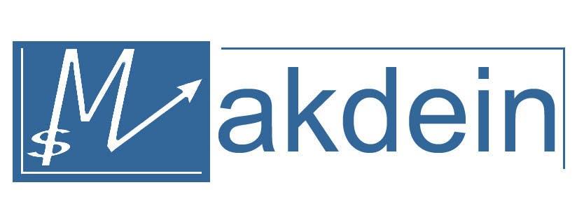 Proposition n°61 du concours Modify my logo