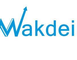 Xiddhant tarafından Modify my logo için no 15