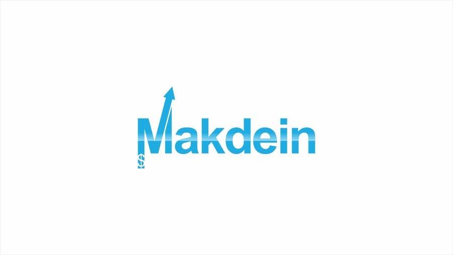 Proposition n°11 du concours Modify my logo