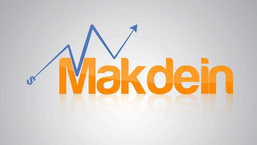 Proposition n°2 du concours Modify my logo