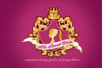 Kandidatura për Graphic Design #104 për Logo Design for All About Girls
