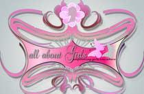 Kandidatura për Graphic Design #275 për Logo Design for All About Girls