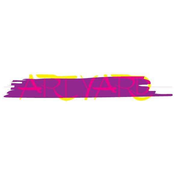 Proposition n°318 du concours Design a Logo for Art Yard