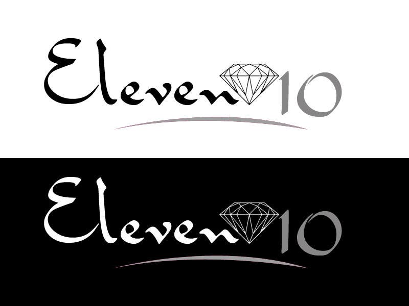 Konkurrenceindlæg #126 for Logo Design for Jewelry shop - repost - repost