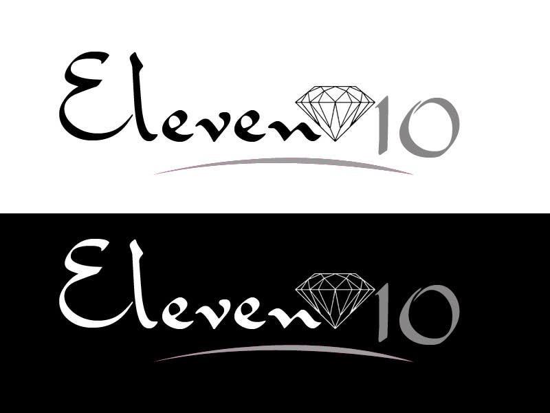 Konkurrenceindlæg #126 for Logo Design for Jewelry shop - repost - repost