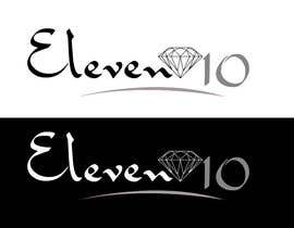 nº 126 pour Logo Design for Jewelry shop - repost - repost par shridhararena