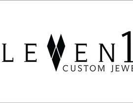 #64 for Logo Design for Jewelry shop - repost - repost by moro2707