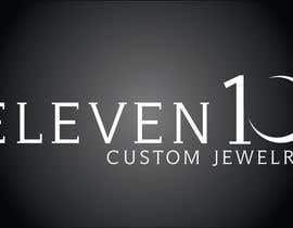 nº 125 pour Logo Design for Jewelry shop - repost - repost par moro2707