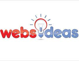 nº 15 pour Design a Logo for websideas par dannnnny85