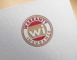 Nro 116 kilpailuun Design a Logo for insurance company käyttäjältä meher17771