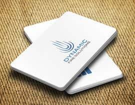 Nro 4 kilpailuun Design some Business Cards using an existing logo käyttäjältä BikashBapon