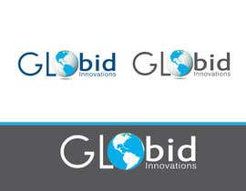 #71 para Design a Logo for a Global Business Incubator por ffarukhossan10