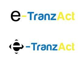 mdanwarulazam tarafından e-TranzAct için no 14