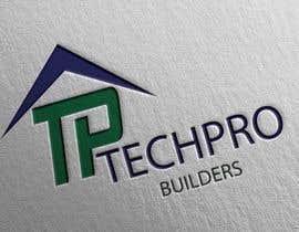 farukparvez tarafından Design a Logo için no 14