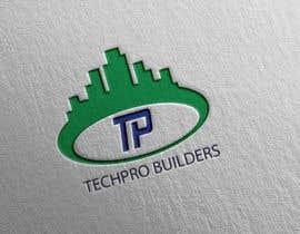 farukparvez tarafından Design a Logo için no 16