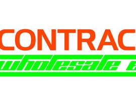 Nro 9 kilpailuun Contractor's Wholesale Electric käyttäjältä gordan54