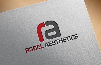 pavelsjr tarafından Design a Logo için no 43