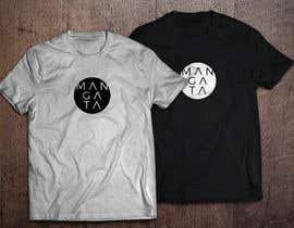 Marquessa25 tarafından Clothing labels için no 51
