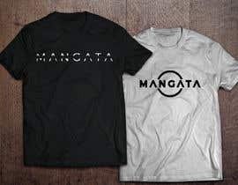 Marquessa25 tarafından Clothing labels için no 53