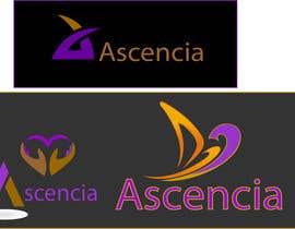 Nro 7 kilpailuun Design a Logo käyttäjältä Asifa178
