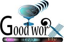 Graphic Design Inscrição do Concurso Nº548 para Logo Design for Goodworx
