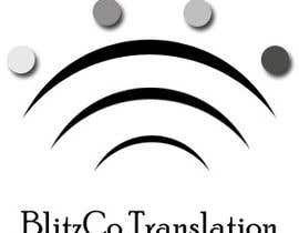 #22 para Design a Logo for a Translation Comapany por sethbarry