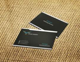 Nro 27 kilpailuun Drone store business cards käyttäjältä shoikotsaha