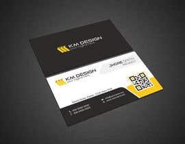 Nro 3 kilpailuun Drone store business cards käyttäjältä mahmudkhan44