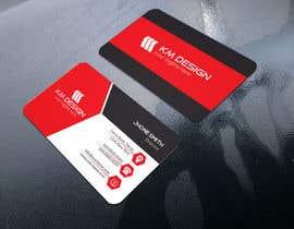 Nro 6 kilpailuun Drone store business cards käyttäjältä mahmudkhan44