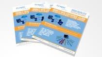 Design a Brochure - 1 page için Graphic Design22 No.lu Yarışma Girdisi