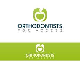 nº 215 pour Design a Logo for Orthodontists for Access par macper