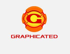 #27 untuk Develop a Corporate Identity for a game studio oleh ixanhermogino