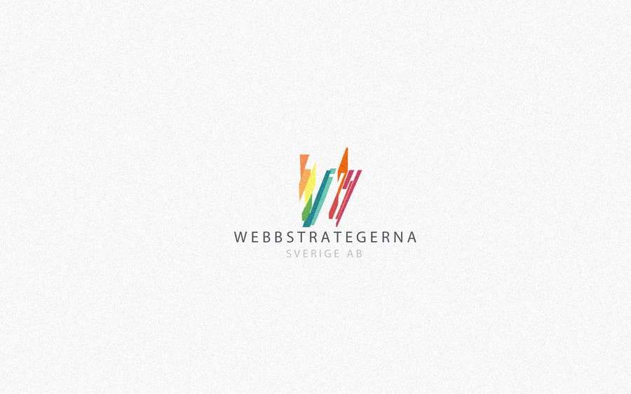 #59 for Redesign a logo for a Online Management Agency by elilay