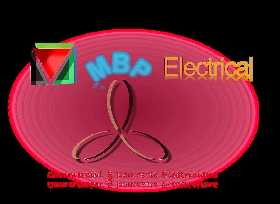 Kilpailutyö #                                        106                                      kilpailussa                                         Logo Design