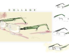 Nro 5 kilpailuun Collage Design käyttäjältä Stduio6
