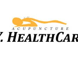 #116 untuk Design a Logo for Acupuncture Business oleh andreeagh90