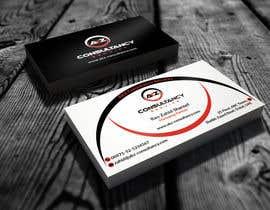 Nro 34 kilpailuun Design some Business Cards käyttäjältä lipiakhatun586