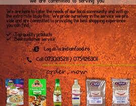 Nro 8 kilpailuun Design a Banner for a online store -- 2 käyttäjältä kratiporwal