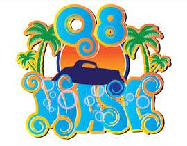 #23 for Design a Logo for a car wash company af dannnnny85