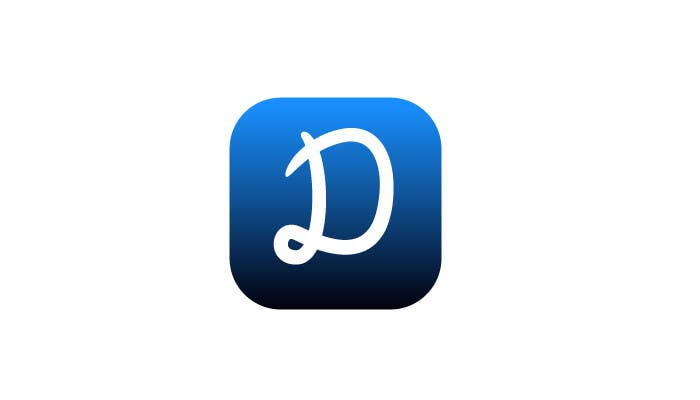 #28 for Design an Icon for a Mac OS X Application by grapaa