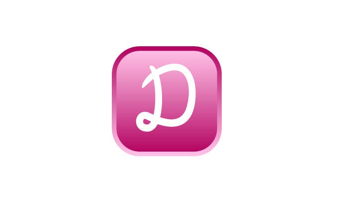 #30 for Design an Icon for a Mac OS X Application by grapaa