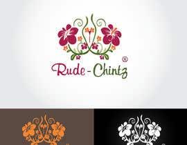 Nro 97 kilpailuun Floral Logo Design käyttäjältä oscarhawkins