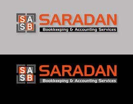 #86 for Design a Logo for bookkeeping and accounting company af woow7