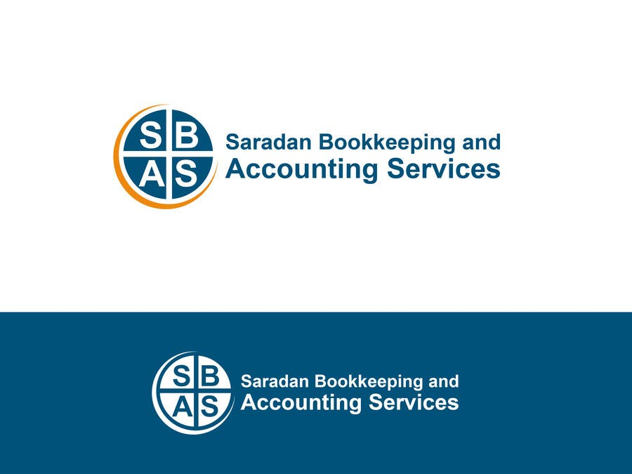 #17 for Design a Logo for bookkeeping and accounting company by alexandracol