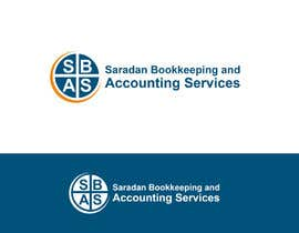 alexandracol tarafından Design a Logo for bookkeeping and accounting company için no 17