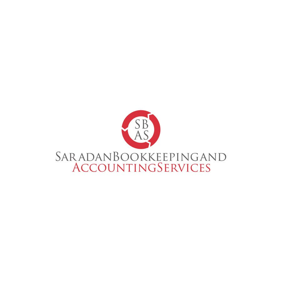 #66 for Design a Logo for bookkeeping and accounting company by ibed05