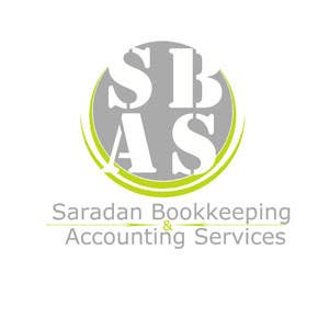 #97 for Design a Logo for bookkeeping and accounting company by luciacrin