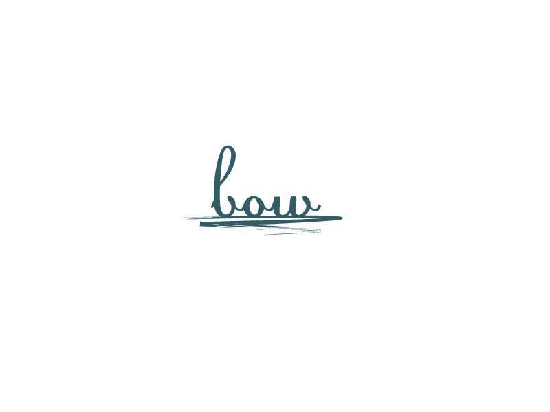 Kilpailutyö #19 kilpailussa Design a Logo for Company Name