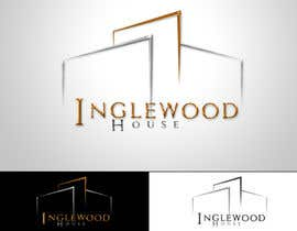 nº 89 pour Design a Logo for Inglewood House par vishakhvs