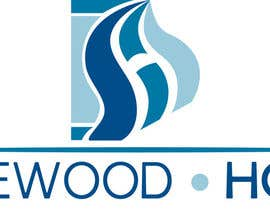 #65 for Design a Logo for Inglewood House af joelramsay